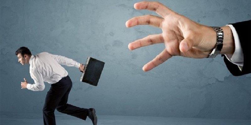 Налог на профессиональную деятельность ‒ попытка легализовать самозанятых