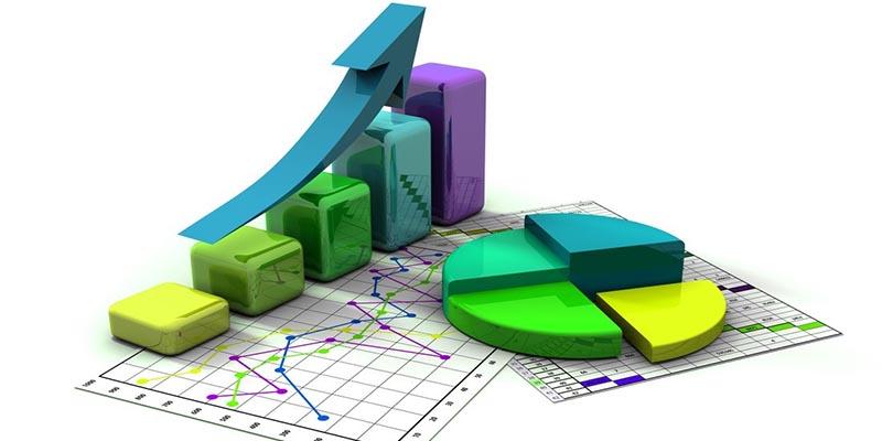 Растут доходы и инфляция в стране - Новости Рустехпром