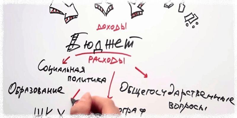 Новые информационные ресурсы - Новости Рустехпром