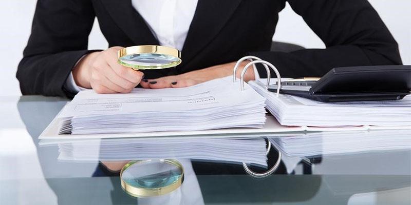 Изменения в проведении камеральной налоговой проверки