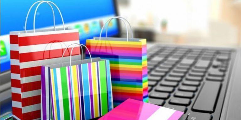 Как безопасно покупать товар в интернете - Новости Рустехпром