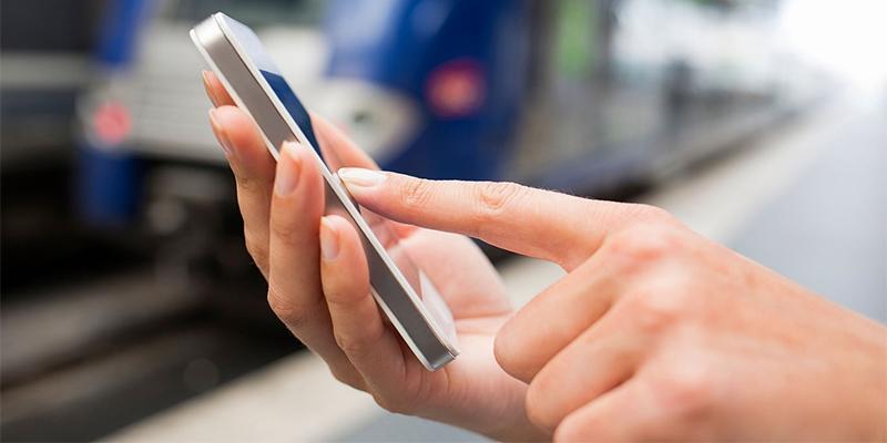 Старт системы быстрых платежей – переводы денег по любым идентификаторам
