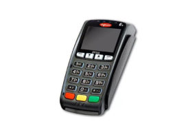 Клавиатура выносная Ingenico IPP 350