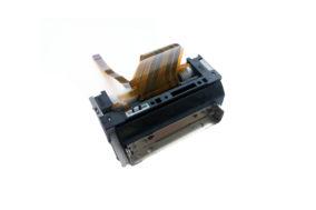 Печатающий механизм с автоотрезом SII CAPD245E-E