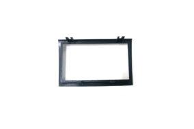 Защитное стекло для Атол 91Ф