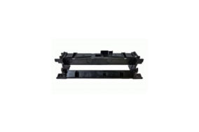 Корпус для печатающего механизма CAPD347E-E (Frame)
