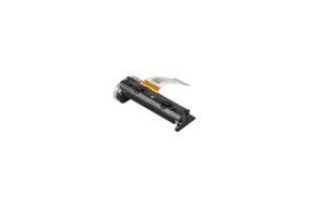 Печатающий механизм PT488A -V4 для 60Ф/90Ф