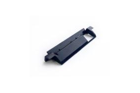 AL.P092.00.004 Панель для установки термопечатающего механизма