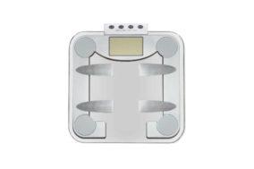 Медицинские весы напольные В 8050