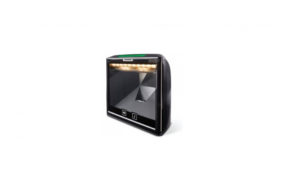 Сканер штрих-кода Honeywell MS7980g USB