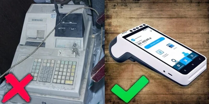 Сколько стоит онлайн-касса для ИП: оборудование, ПО, обслуживание