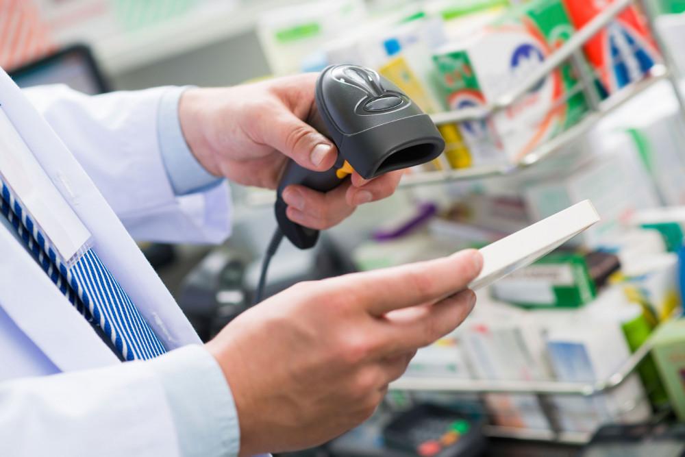 Правительство отказалось от переноса сроков маркировки лекарственных препаратов