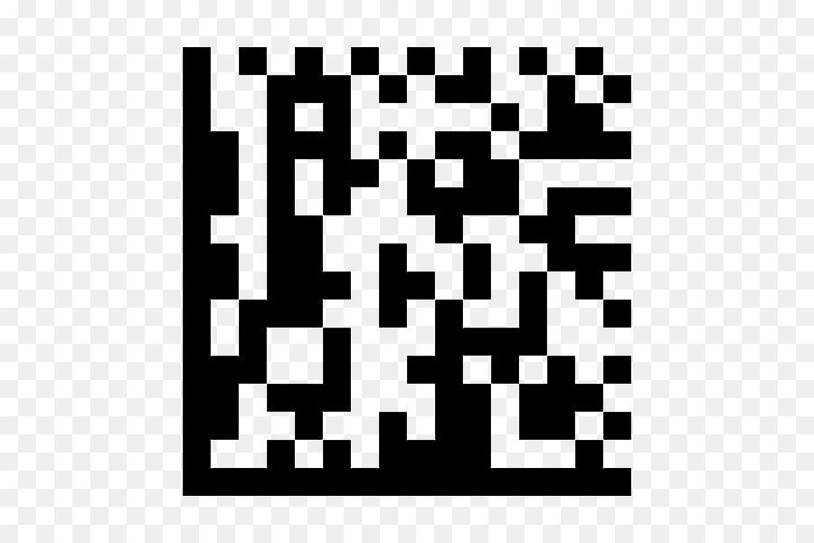 Код Data Matrix и маркировка продукции
